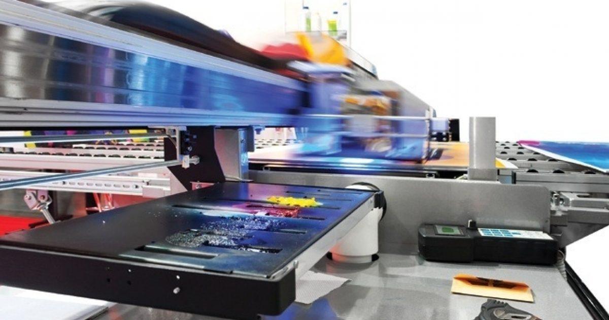 The-Future-of-UV-Inkjet-Printing-to-2018_1