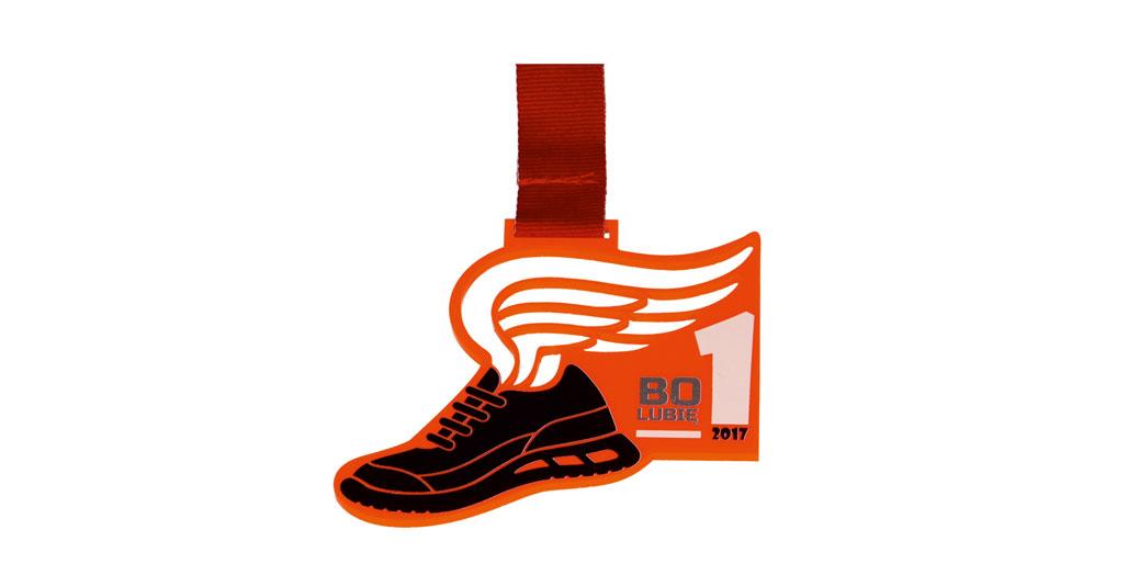 medal3241234